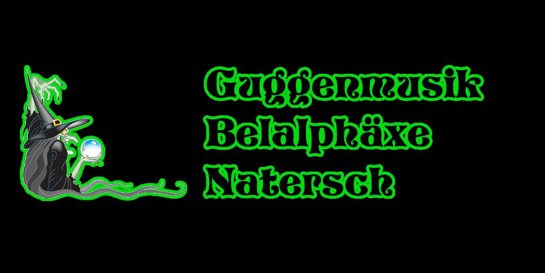 Belalphaexe